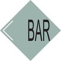 BAR - barasti artist residency