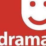 Dramafor Themasses