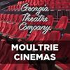 GTC Moultrie Cinemas