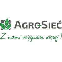 Agro-Sieć Sp. z o.o