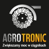 Agrotronic