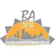 Bengali Association of Dallas - Fort Worth (BA-DFW)