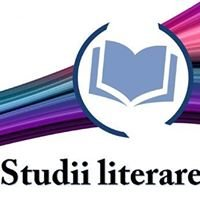 Masterat Studii Literare, Litere UB