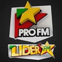 ProFm Liderfm
