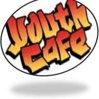 Foroige youth club and youth cafe