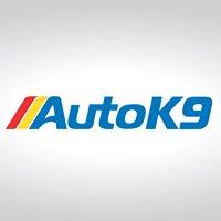 Auto K9