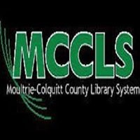 Moultrie-Colquitt County Library System