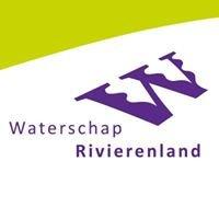 Waterschap Rivierenland