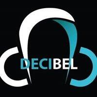Decibel.fi