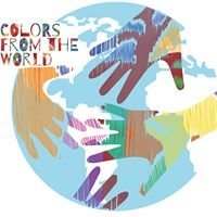 Colors From The World
