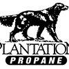 Plantation Propane and Petroleum Inc.