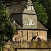 Landschulheim Steinmühle