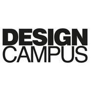 Design Campus Firenze