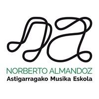 Astigarragako Musika Eskola