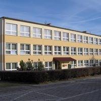 Zespół Szkół Rolnicze Centrum Kształcenia Ustawicznego w Radoczy