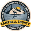 Campbell County Chamber of Commerce - Campbell County, TN