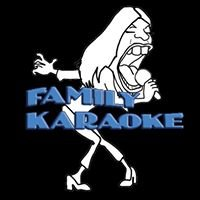 Family Karaoke Music Studio