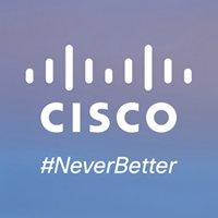 Cisco BeLux