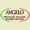 Angelo Ristorante Restauracja Włoska