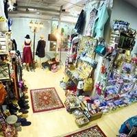 Paga Shop