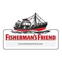 Fisherman's Friend Ireland