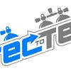 Rectotec