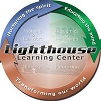 Lighthouse Learning Center - Dallas, TX