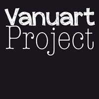 Vanuart Project