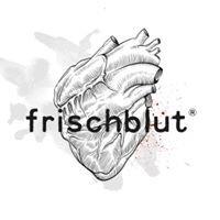 frischblut