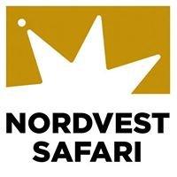 Nordvest Safari Thy-Mors  Doverodde Købmandsgård