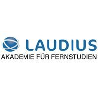 Laudius - Akademie für Fernstudien