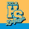UCLA High School Summer Language Institute