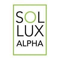 Sol-Lux Alpha