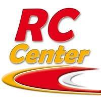 Radiocontrol Center