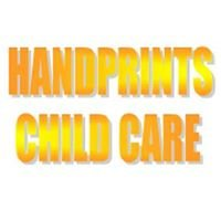 Handprints Child Care - Peavy Rd.
