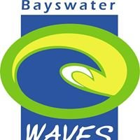 Bayswater Waves