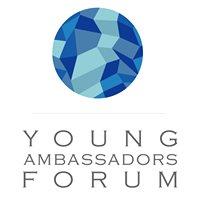 Young Ambassadors Forum