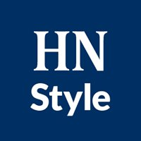 HNstyle