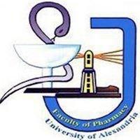 Faculty of Pharmacy - Alexandria University