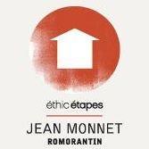 Ethic Etapes Sologne - Romorantin