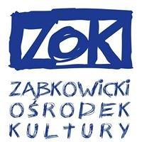 Ząbkowicki Ośrodek Kultury