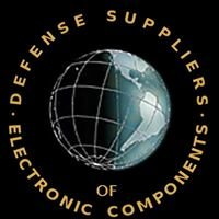 Defense Suppliers of Electronic Components, Inc.