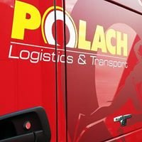Polach Logistics & Transport