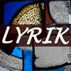 Café Lyrik