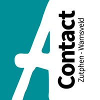 Contact Zutphen-Warnsveld