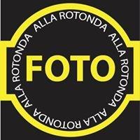 Foto Alla Rotonda