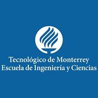 Escuela de Ingeniería y Ciencias - School of Engineering and Sciences