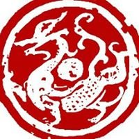 ANU CSSA Chinese Students and Scholars' Association 澳大利亚国立大学 中国学生学者联谊会