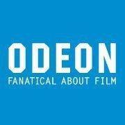 Odeon Cinema Cavan