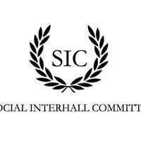 ANU Social Interhall Committee